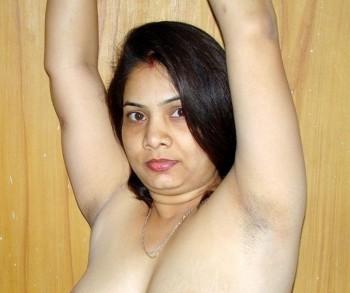 Scopriv's Desi Babes Collection 877c60179420898