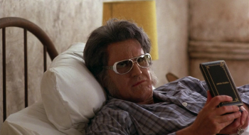 Bubba Ho-Tep 2002 m720p BluRay x264-BiRD