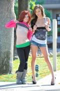 ������ ������, ���� 646. Malena Morgan & Elle Alexandra, foto 646