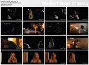 James Marsden, James Woods - Straw Dogs (2011)
