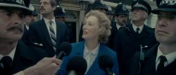 Żelazna Dama /  The Iron Lady (2011) PL.SUBB.720p.BluRay.x264.AC3-MaRcOs Napisy PL