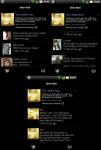 BTK app.. Final de los MMM E98fab182937269