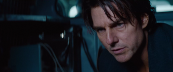 Mission: Impossible - Ghost Protocol (2011) [Lektor PL] m720p.BluRay.AC3.x264~estres