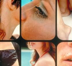 http://thumbnails42.imagebam.com/18459/6bb102184585627.jpg