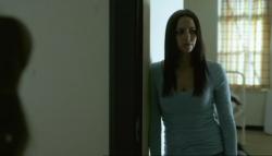 Droga bez powrotu 4 : Krwawe pocz±tki / Wrong Turn 4: Bloody Beginnings (2011) PL.DVDRip.CiNEMAX.AC3-5.1.XivD-CinemaMovieS |Lektor PL +rmvb