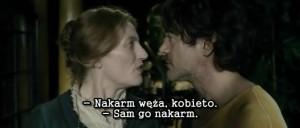 Sherlock Holmes: Gra cieni / Sherlock Holmes: A Game of Shadows (2011) PLSUBBED.BDRip.XviD.AC3-SLiSU / Napisy PL