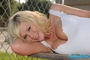 Бейли Клайн, фото 222. Bailey Kline MQ, foto 222