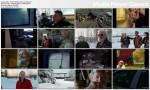 Pastor Wiebo idzie na wojnê  / Wiebo's War (2011) PL.TVRip.XviD / Lektor PL