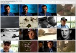 Kiedy pogoda zmieni³a historiê / When Weather Changed History (2007) PL.TVRip.XviD / Lektor PL