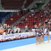 Coupe du Monde de Sofia 2012 - Page 2 6370f5188678677