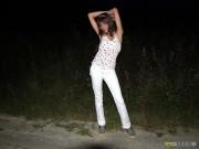 http://thumbnails42.imagebam.com/18901/f4a488189008839.jpg