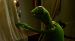 Muppety / The Muppets (2011)  PLDUBB.480p.BRRip.Xvid AC3-CiNEXCELLENT Dubbing PL +rmvb