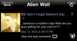 Btkapp.. ¡No olviden el día de la madre! :-) 019771189967595