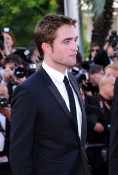 EVENTO: Festival de Cannes (Mayo- 2012) 6b9f88191829404