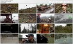 Drwale / Ax Men (Season 1) (2008) PL.TVRip.XviD / PL