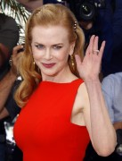 Nicole Kidman - The Paperboy Photocall at the Cannes Film Fest 05/24/12