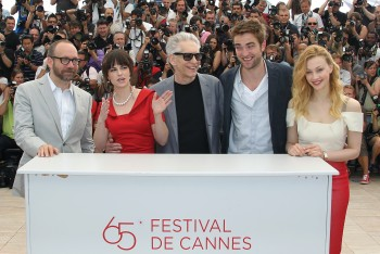 Cannes 2012 D7233f192059708