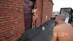 http://thumbnails42.imagebam.com/19246/2ef03a192457961.jpg