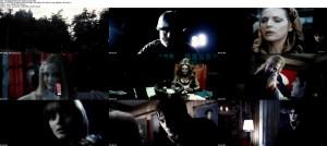 Download Dark Shadows (2012) TS NEW SOURCE 450MB Ganool