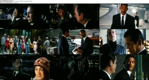 Download Men in Black 3 (2012) TS v3 400MB Ganool