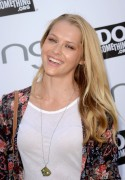 Teresa Palmer - Bing Summer of Doing Kickoff in Los Angeles 06/01/12
