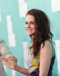 MTV Movie Awards 2012 83f887194018819
