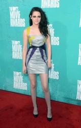 MTV Movie Awards 2012 9f9a5e194018762