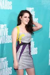 MTV Movie Awards 2012 Fc4d46194016891